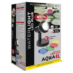 Лампа для пруда Aquael «WaterLight LED Plus»